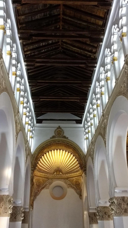MÁS FOTOS, Visita turística a Toledo con tren turístico desde Madrid