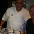 Photo of New Orleans New Orleans Cooking Class Autograph from Kevin Bolton