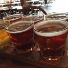 Portland Brewery Bike Tour, Portland, OR, ESTADOS UNIDOS