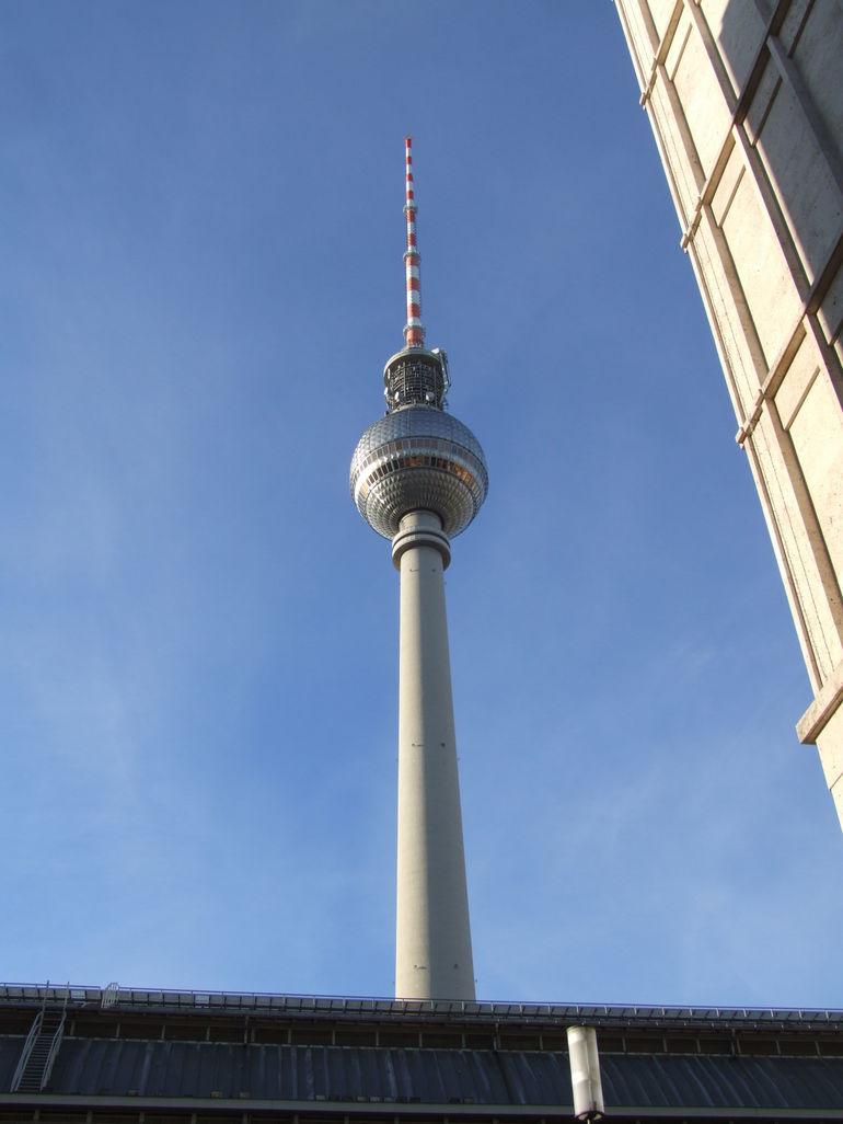 DSCF2693 - Berlin