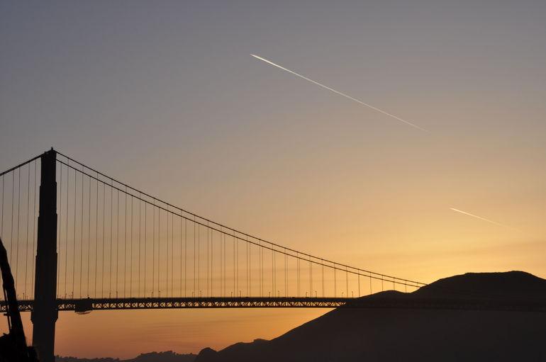 pont-de-golden-gate-bridge-croisiere-dans-la-baie