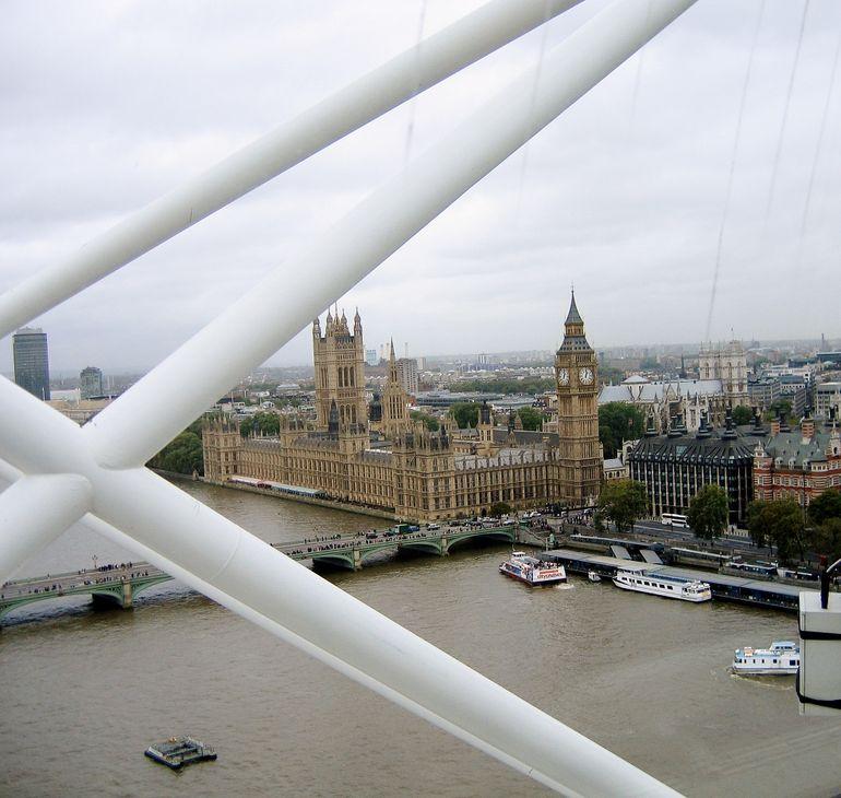 IMG_1697 - London