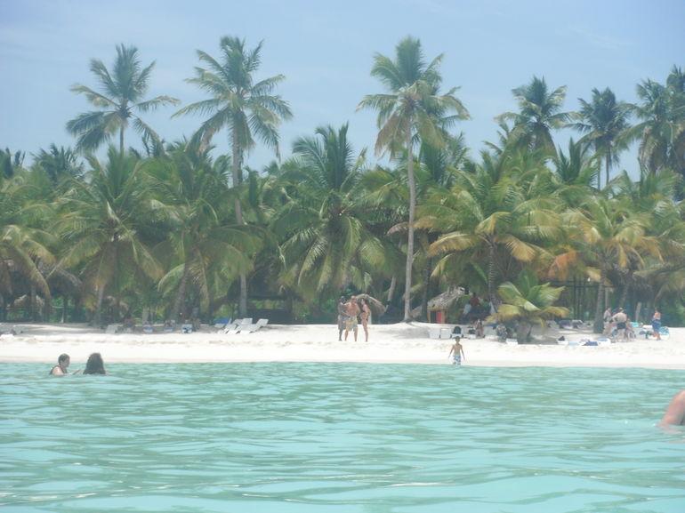 july 2010 200 - Punta Cana