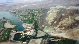 Lake Las Vegas - July 2015