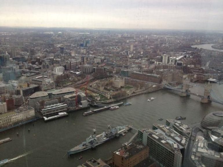 photo1.JPG - London