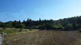 Toscana , Maria Ilydia N - October 2015