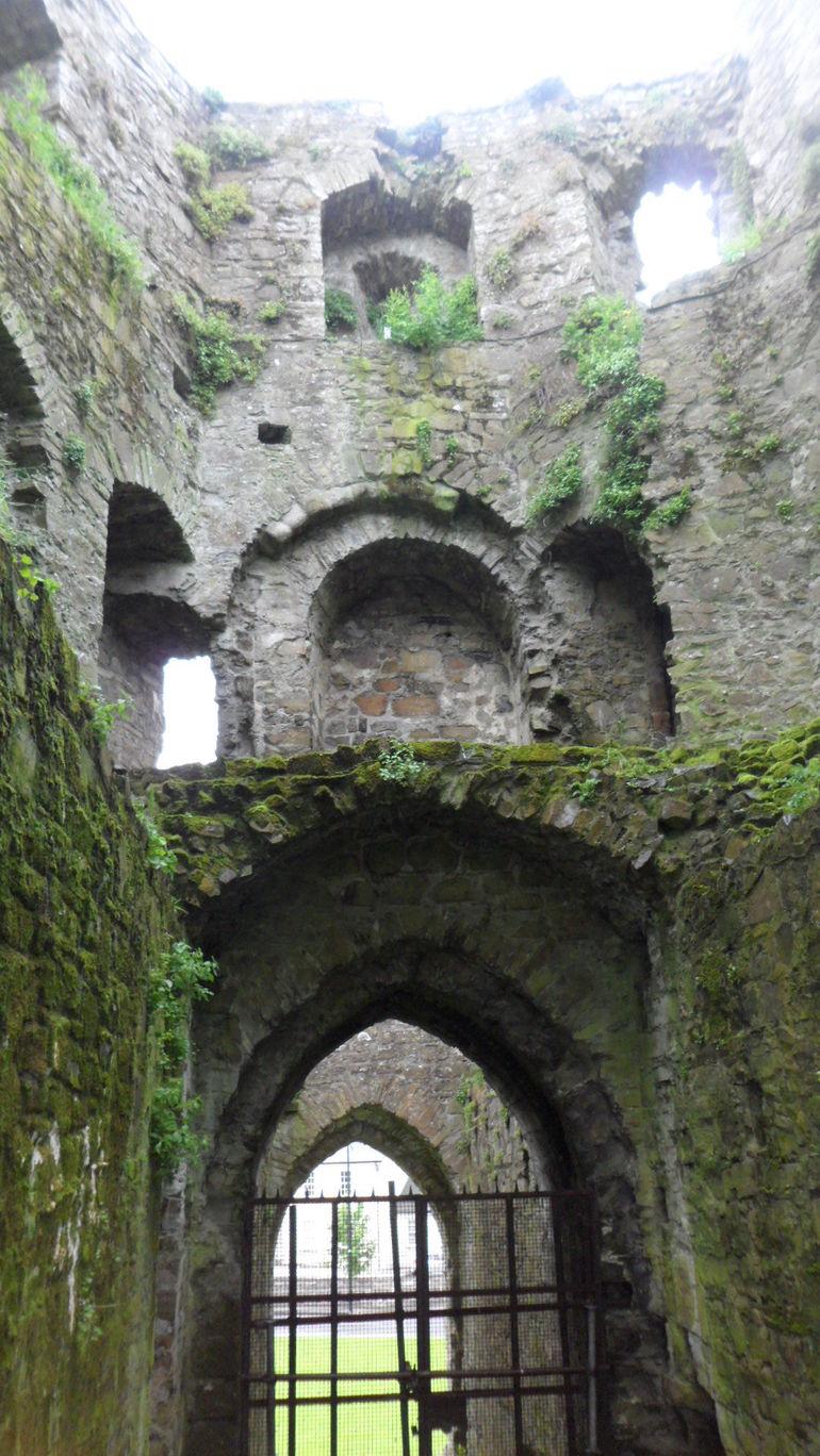 chateau-de-trim-est-d-l-irlande-boyne-valley
