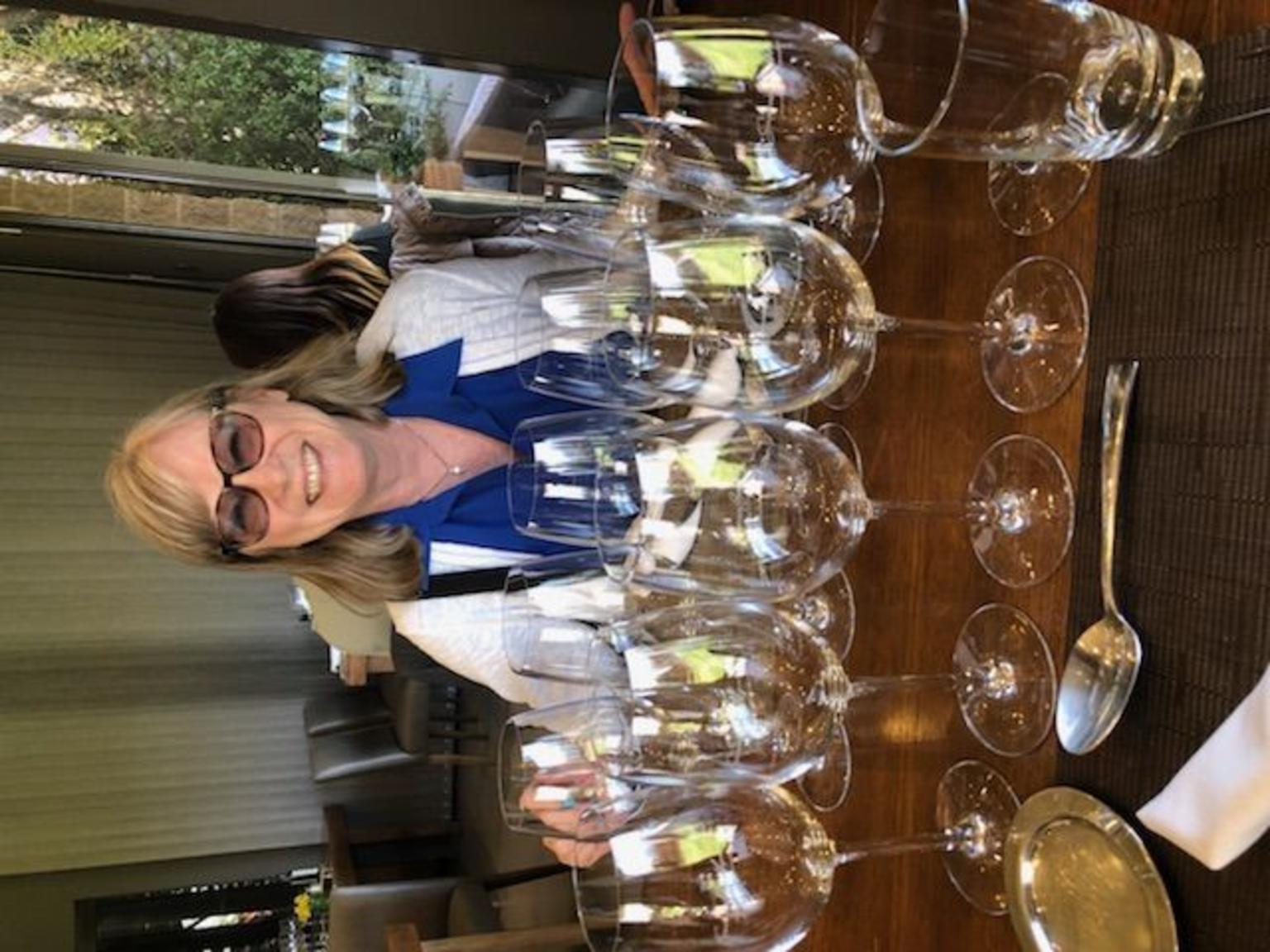 MÁS FOTOS, Recorrido de día completo a Mendoza con experiencia con vino desde Buenos Aires