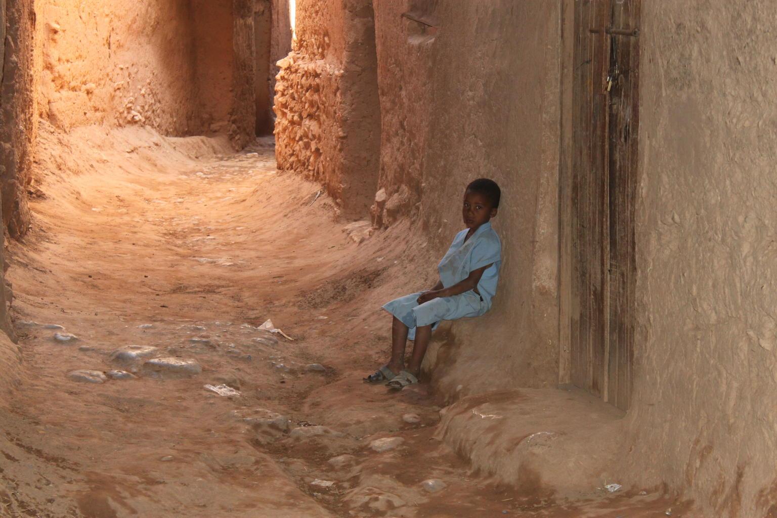 MÁS FOTOS, Excursión de 3 días: de Marrakech a Merzouga incluyendo el valle de Dadès y travesía en camello en Erg Chebbi