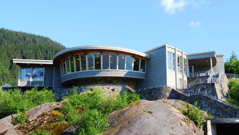 028-3.jpg - Juneau