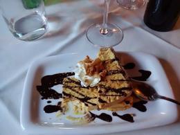 omnomnom dessert , sven v - January 2015