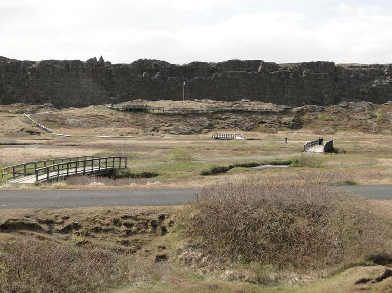 Iceland 103 - Reykjavik