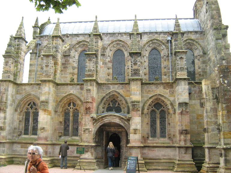 IMG_2298 - Edinburgh