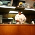 Photo of Nova Orleans Aula de culinária em New Orleans Kevin cooking, New Orleans Cooking Class
