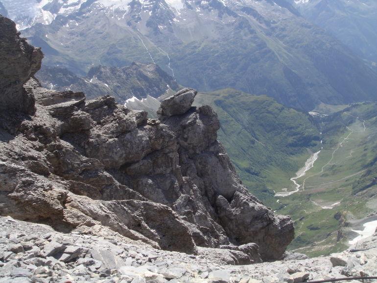 Mount Titlis Day Tour from Zurich - Zurich