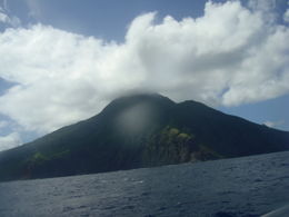 a view from the ferry , Latifah M - October 2011