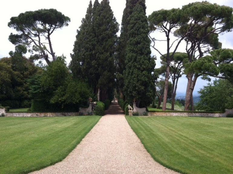 photo (4) - Florence