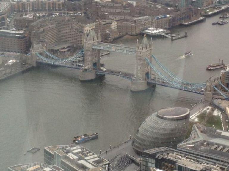photo3.JPG - London