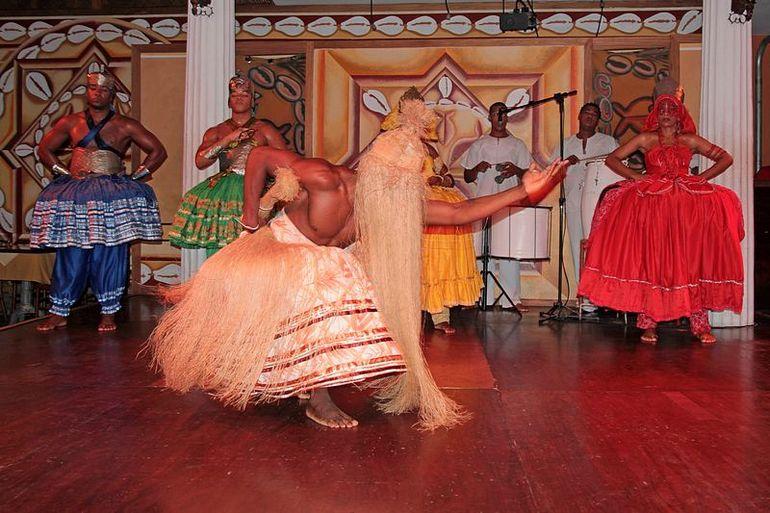 365 - Salvador da Bahia