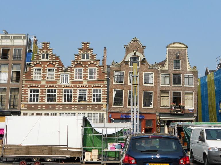 DSCN0532 - Amsterdam