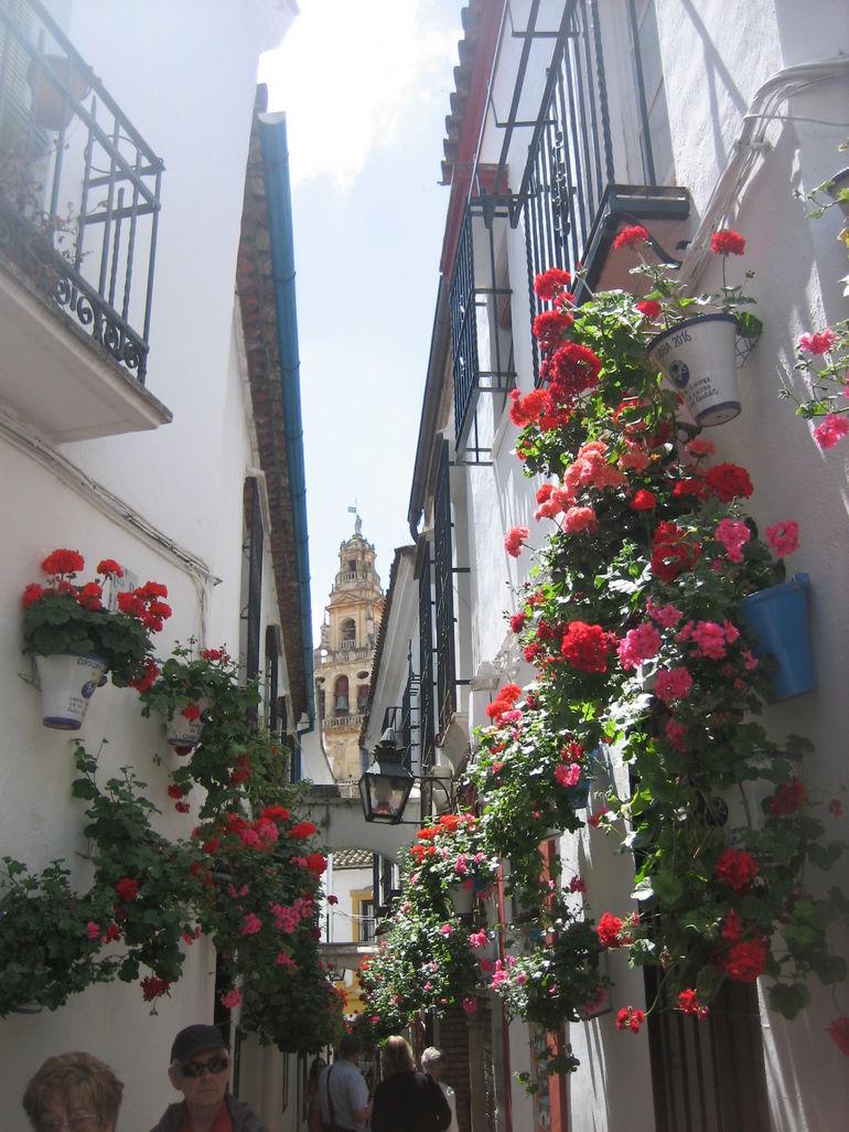 Spain 2012 171 - Seville