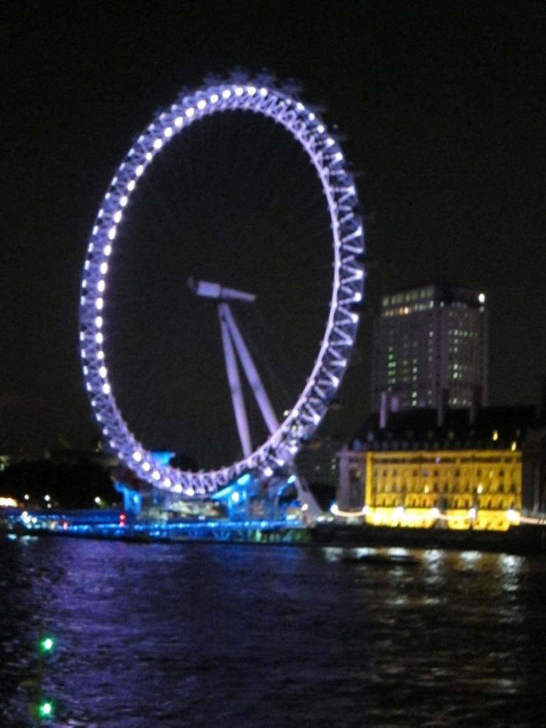 summer 2010 288 - London