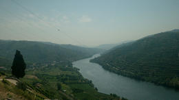 Views of the Douro , Stephen B - June 2017