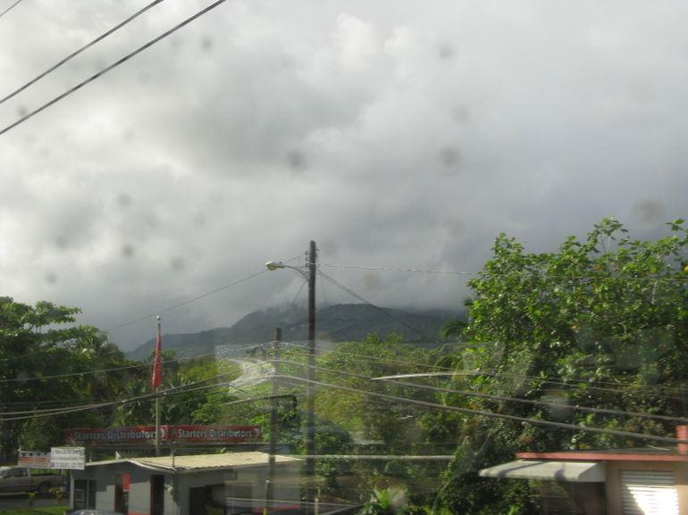 010 - San Juan