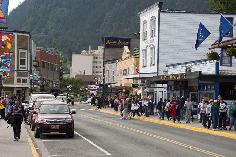 downtown-juneau.jpg - Juneau