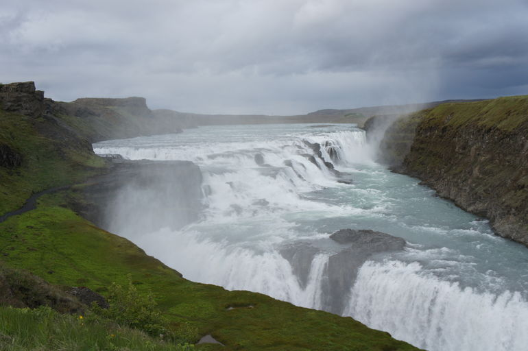 DSC03794 - Reykjavik