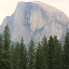 Photo of San Francisco Resa till Yosemite National Park med jättestora sequoiaträd Half Dome