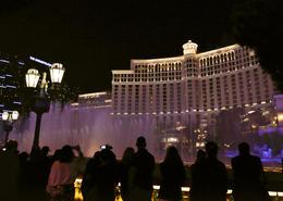 Music fountain show , kwok2720 - November 2014