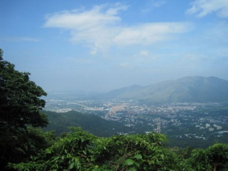 New Territories-011 - Hong Kong