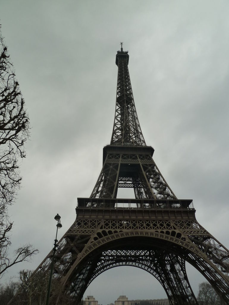 P1050793.JPG - Paris