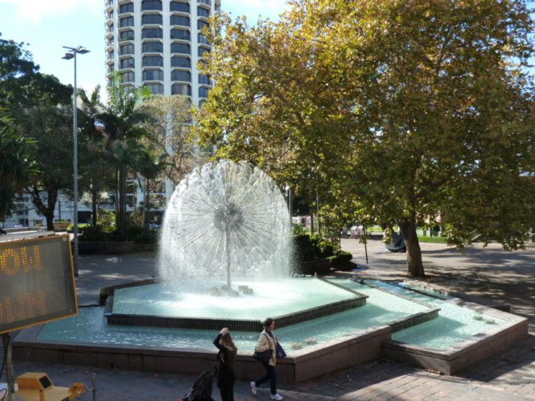 P1080291 - Sydney