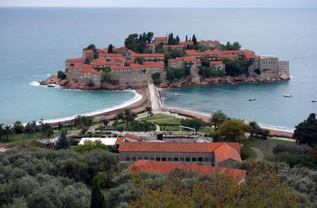 Private Tour Montenegro Day Trip From Dubrovnik 2017