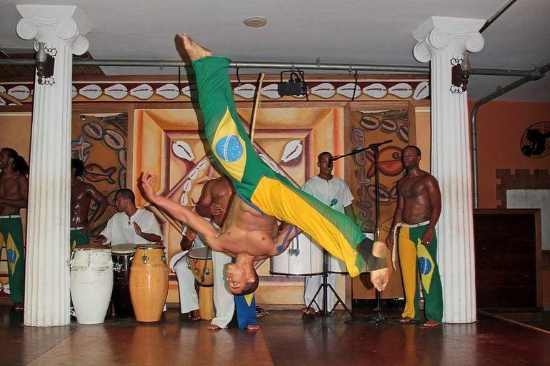 417 - Salvador da Bahia