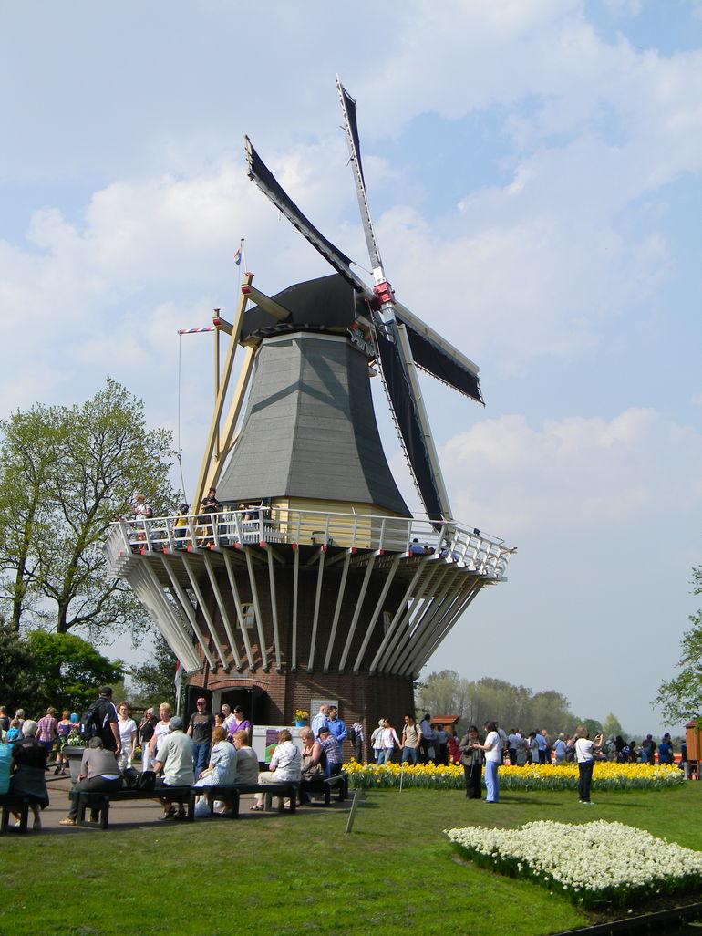 DSCN0910 - Amsterdam