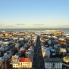 Photo of Reykjavik Reykjavik Sightseeing Tour Reykjavik City