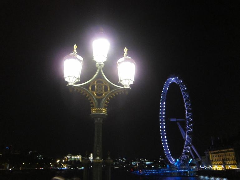 summer 2010 296 - London