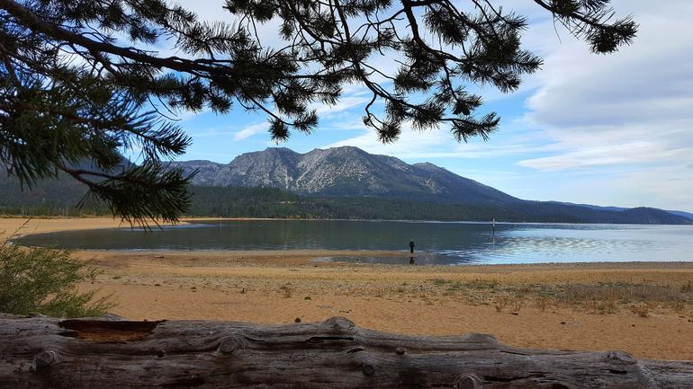 Lake Tahoe Semi-Private Photography Tour photo 6