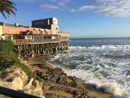 Monterey , suzypeart - February 2017