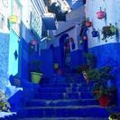 3 Days Best of Morocco Tour from Spain, Malaga, ESPAÑA