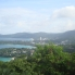 Photo of Phuket Phuket Introduction City Sightseeing Tour Karon view point