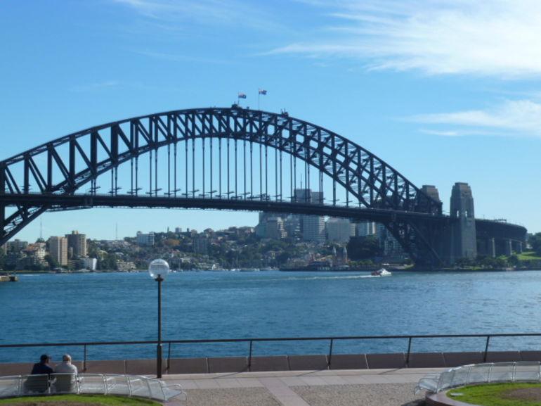 P1080301 - Sydney