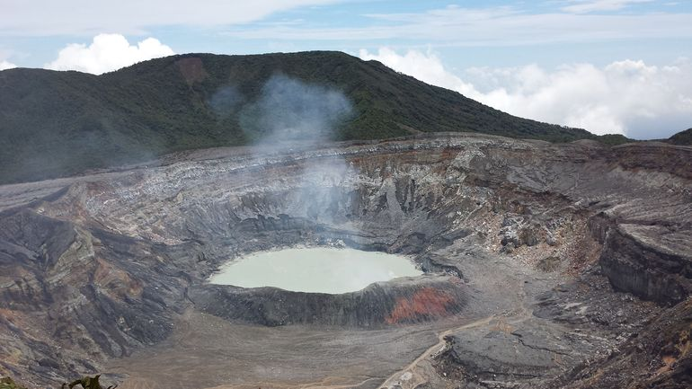volcan-costa-rica-impressionant