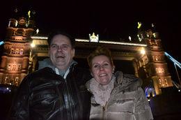 Op het bovendek , wim s - February 2015