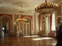 Très beau palais ! A voir absolument , eliane D - August 2016