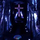 Zipaquira's underground Salt Cathedral half day trip from Bogota, Bogota, COLOMBIA