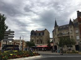 Reims , Ann F - July 2017
